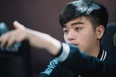 Dự đoán những đội tuyển có khả năng lớn trở thành bến đỗ mới của ngôi sao đường giữa số 1 Việt Nam - Optimus