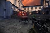 Huyền thoại một thời Counter-Strike Online 2 đã... tử nạn