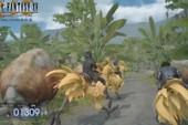 """Đang đẹp như mơ là thế, Final Fantasy XV bất ngờ xấu """"ma chê quỷ hờn"""" trên chiếc máy tính siêu cùi"""