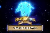HearthStone: Blizzard công bố những thông tin quan trọng về những thay đổi trong expansion đầu tiên của năm mới