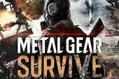 Chiều lòng game thủ Châu Á, Metal Gear Survive sẽ mở cửa miễn phí 100% trong 3 ngày Tết