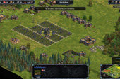 """""""Đế Chế mới"""" chính thức bỏ bug ruộng, game thủ Việt sẽ phải làm quen với meta mới"""