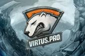 """DOTA 2: Hủy diệt đối thủ 3-0 chóng vánh, Virtus Pro trở thành """"Vua Major"""""""