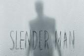 Cùng khám phá những bí ẩn và sự hình thành trong quá khứ của Slender Man