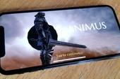 """Tải ngay Animus - Truyền nhân game nhập vai """"khó nhất lịch sử"""" vừa cập bến Android"""