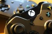 Cuối cùng thì, Hải quân Hoa Kỳ đã chính thức cho ra mắt tàu ngầm sử dụng tay cầm Xbox 360 làm bộ điều khiển