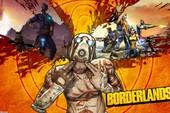 Borderlands 2, tựa game phiêu lưu lôi cuốn và hấp dẫn ngay từ cái nhìn đầu tiên