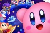 Đây là bí mật thú vị mà cả các fan cuồng Kirby cũng chưa chắc đã biết