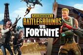 """Cha đẻ của PUBG rất vui khi Fortnite đã thúc đẩy dòng game """"battle royale"""" phát triển bùng nổ như hiện nay"""