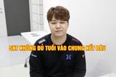 LMHT: Không phải SKT, đây mới là đội tuyển mà PraY đoán rằng sẽ vào tới trận chung kết
