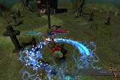 Shroud of the Avatar - Game nhập vai tuyệt hay đã chính thức mở cửa, có thể chơi thử miễn phí