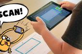 Chơi 6 game mobile vui nhộn này sẽ giúp bạn giải tỏa căng thẳng và mệt mỏi cực tốt