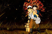 5 anime kinh điển về chiến tranh khiến người xem phải rơi lệ