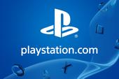 Sony xác nhận sự tồn tại của PlayStation 5, ra mắt sớm nhất vào năm 2020 ?