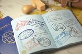 DOTA 2: Hướng tới The International 8, liệu Visa có còn là trở ngại đối với các game thủ?