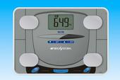 Hết thời giải trí, Sega đem máy chơi game cũ làm... cân đo điện tử