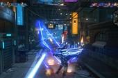 Tập hợp những game online tuyệt hay đến từ Hàn Quốc sắp hoặc mới ra mắt bản tiếng Anh