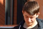 Cậu nhóc 15 tuổi đã hack cả CIA & FBI chính thức nhận án phạt 2 năm tù giam