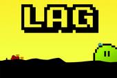 Lag và 4 điều đáng ghét mà bất kỳ game thủ nào cũng phải đối mặt mỗi khi chơi Game online