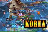 Sau khi công phá thị trường Hàn Quốc, S Online chính là tựa game nhập vai được cộng đồng Việt mong chờ nhất hiện nay