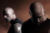 """Dwayne Johnson có thể đã cắt đứt """"duyên phận"""" với Vin Diesel ở The Fast of the Furious 8"""