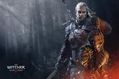 The Witcher 3: Wild Hunt - Hành trình tìm kiếm con gái nuôi gian khổ, vất vả nhưng cực kỳ hấp dẫn