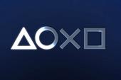 PlayStation – những điều bạn chưa từng biết về một thương hiệu đã được khẳng định (P1)