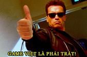 """Chiều người chơi, Hải Tặc Bóng Đêm sửa tính năng trong """"một nốt nhạc"""", chỉ có game Việt mới hỗ trợ nhiệt tình đến thế!"""