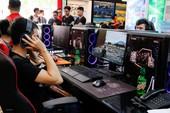 Toàn cảnh buổi offline trải nghiệm B360/H370 của MSI: Chiến game cực mượt, chơi PUBG siêu ngon