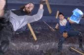 Thưởng thức đoạn phim cực chất về Fortnite: Không khác gì một bom tấn điện ảnh!