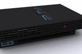 Vì sao PlayStation 2 lại là chiếc máy chơi game tuyệt vời nhất trong lịch sử?