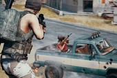 PUBG Mobile: Những khẩu súng hot mà người chơi nào cũng muốn sở hữu