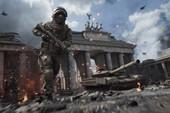 Game bắn súng tuyệt đẹp World War 3 rục rịch mở cửa vào cuối năm nay