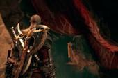 Dự đoán những kịch bản có thể xảy ra trong phần tiếp theo của God of War