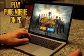 """Hướng dẫn chơi PUBG Mobile trên giả lập """"chính chủ"""" của Tencent"""