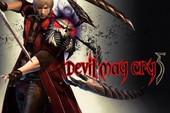 [E3 2018] Tất tần tật thông tin về Devil May Cry 5: 10 năm chờ đợi và màn tái xuất của Dante