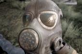 Trailer đầy hãi hùng, mãnh liệt của Fear the Wolves - Game Battle Royale mới toanh