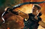 Đạo diễn Avengers: Infinity War bị fan đe dọa vì sự vắng mặt của Hawkeye