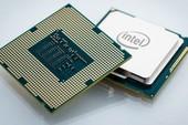 Intel chuẩn bị ra mắt CPU 8 nhân cực mạnh vào ngay tháng 9 này?