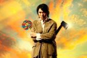 5 bộ phim đình đám đưa tên tuổi Châu Tinh Trì lên đỉnh cao danh vọng