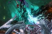 Cùng tìm hiểu về cốt truyện đậm chất fantasy của Darkness Rises