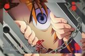 Top 10 anime kinh dị đáng sợ nhất mà ít người dám xem một mình