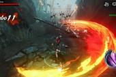Cùng soi Darkness Rises - Siêu phẩm ARPG xứ Hàn vừa ra mắt tại Việt Nam