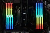 Những bộ RAM đáng mua nhất cho game thủ Việt năm 2018