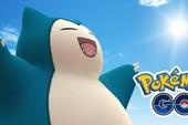 Pokemon GO bất ngờ tăng lượng người chơi, sắp trở lại thời kỳ huy hoàng?