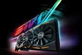 """ASUS RX Vega 64 AREZ STRIX - VGA hàng siêu khủng mới đến từ """"phe đỏ"""""""