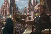 Asgard tàn bạo, vô ơn bạc nghĩa sắp phải hứng chịu cuộc phục hận triệt để nhất trong lịch sử