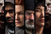 """Overkill's The Walking Dead lại khiến fan đứng ngồi không yên vì trailer """"siêu chất"""""""