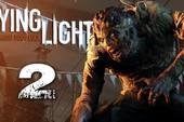 Dying Light 2 sẽ đi theo phong cách parkour, nơi bạn có thể bay nhảy và làm mọi điều mình muốn