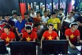 Công bố lịch thi đấu chính thức giải AoE Việt Trung 2018